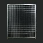 mrežna panela 1,5