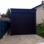 garaža (1)