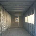 garaža (13)