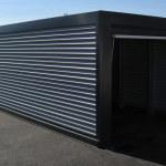 garaža (3)