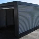 garaža (4)