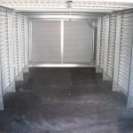 garaža (5)
