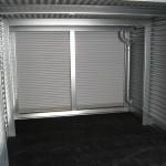 garaža (6)