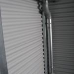 garaža (7)