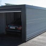 garaža (8)